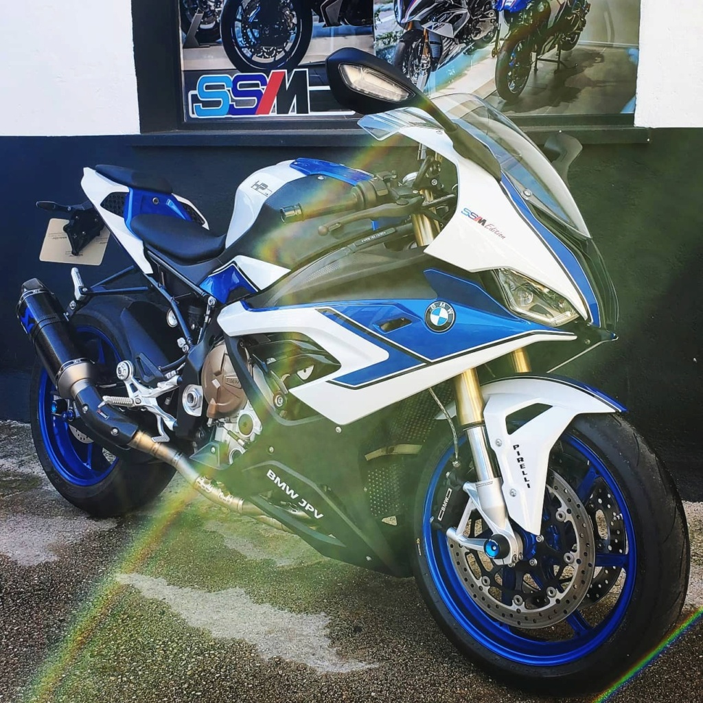 BMW S1000RR 2019 - Page 8 14983110