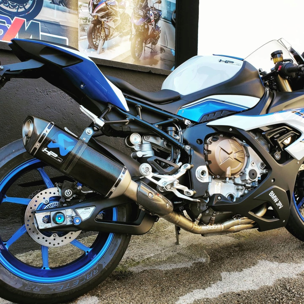 BMW S1000RR 2019 - Page 8 15026810