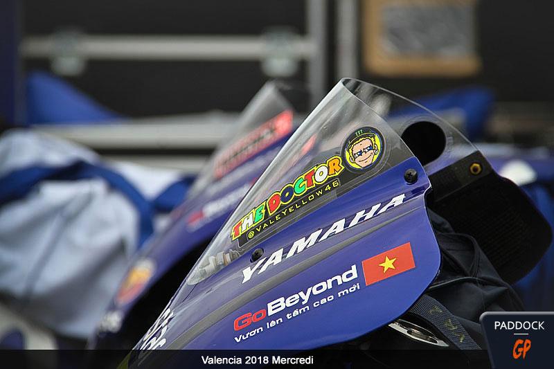 MotoGP 2018 - Page 20 1510