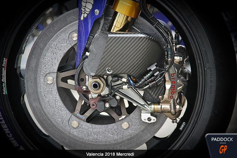 MotoGP 2018 - Page 20 1610