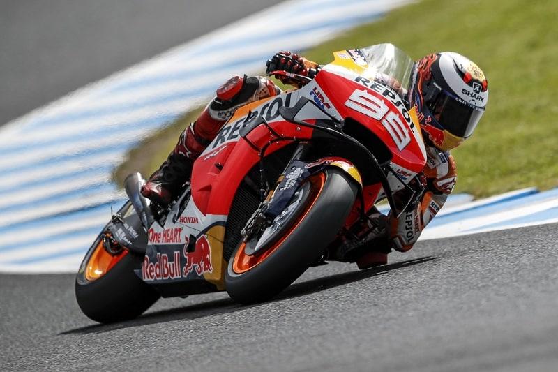 MotoGP Moto2 Moto3 2019 ( sujet N°2)  - Page 13 17aust10