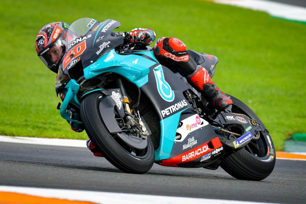 MotoGP Moto2 Moto3 2020 - Page 40 20-fab14