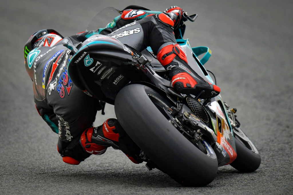 MotoGP Moto2 Moto3 2020 - Page 40 20-fab15