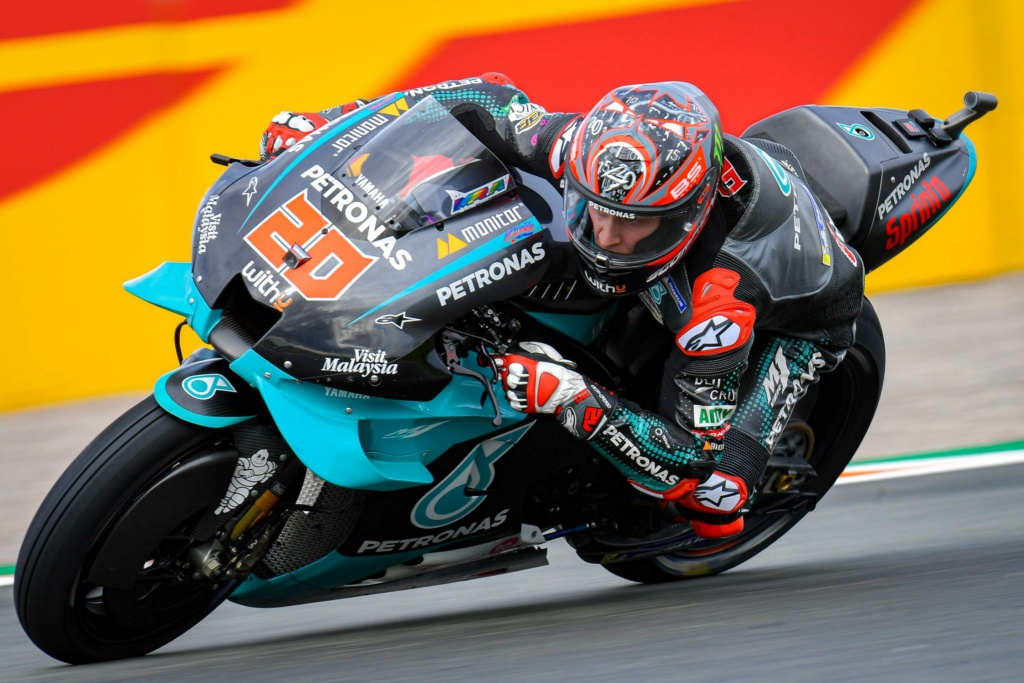 MotoGP Moto2 Moto3 2020 - Page 40 20-fab16