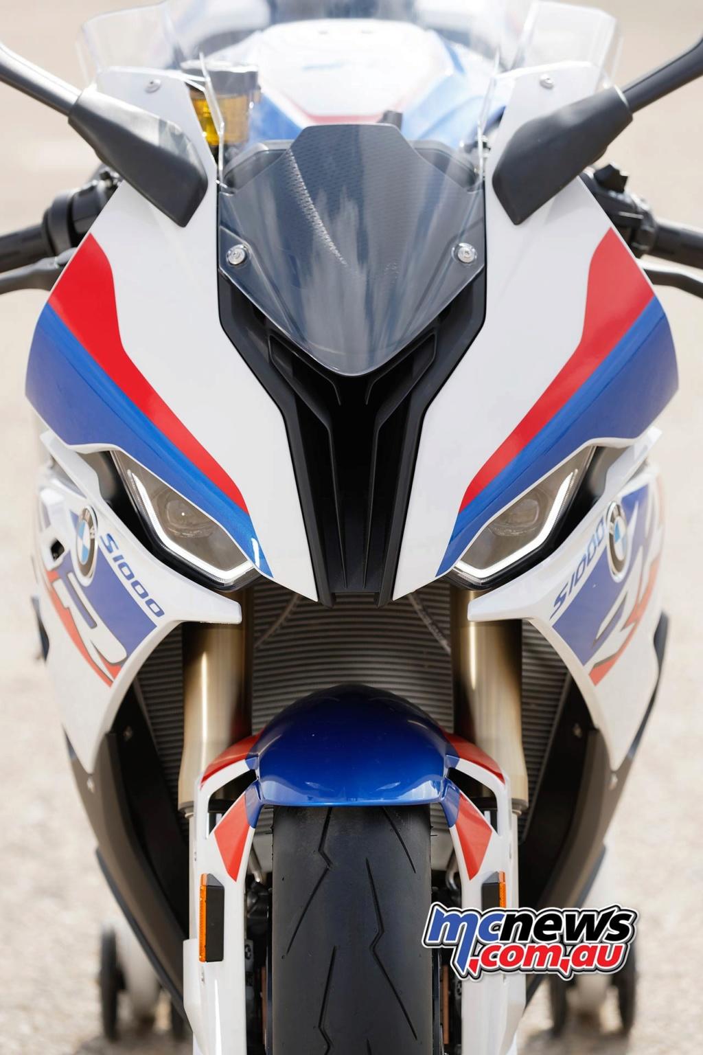 BMW S1000RR 2019 2019-b17