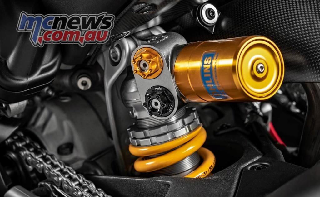Ducati V4 - Page 13 2019-d12