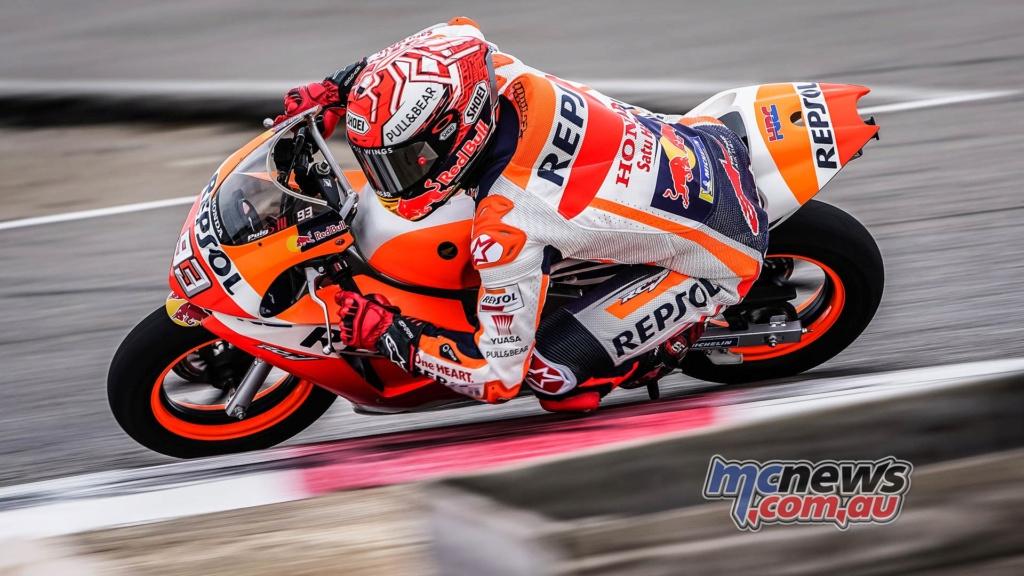 MotoGP Moto2 Moto3 2019  - Page 6 2019-m15