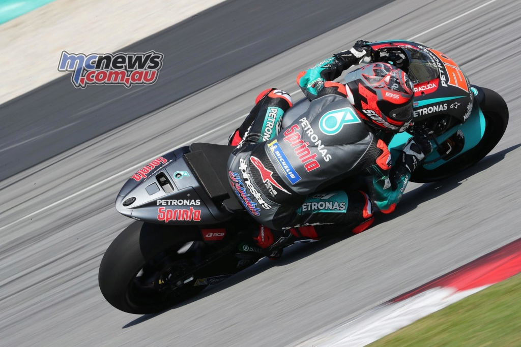 Moto GP Moto2 Moto3 2019 - Page 7 2019-m17