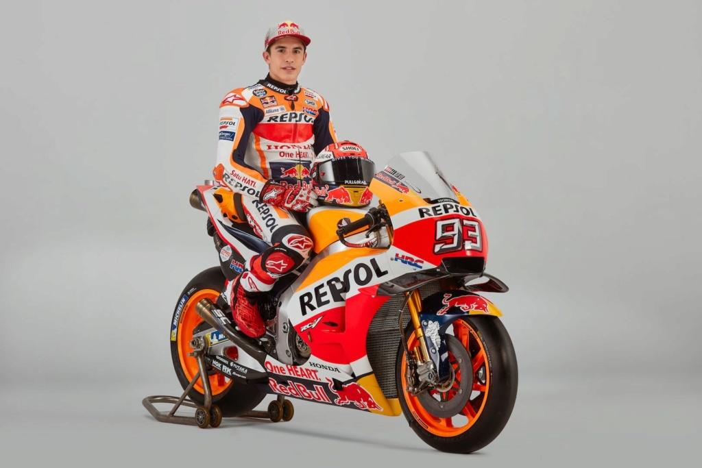 MotoGP Moto2 Moto3 2019  - Page 6 2019-r11