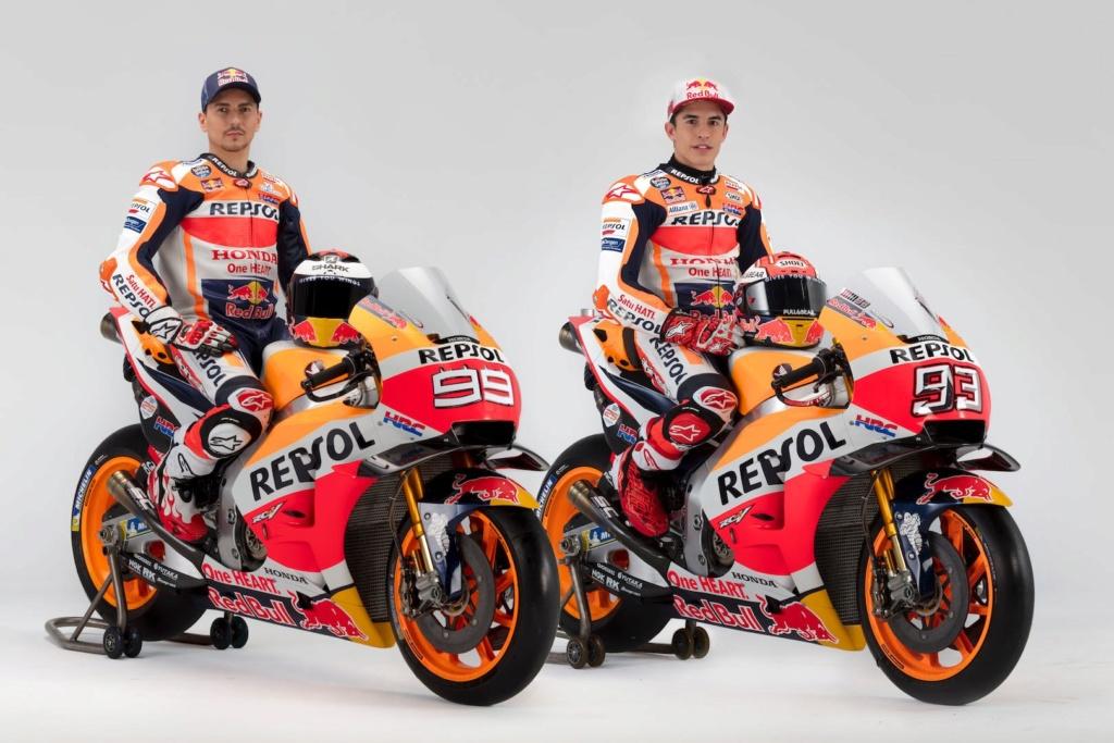 MotoGP Moto2 Moto3 2019  - Page 6 2019-r12