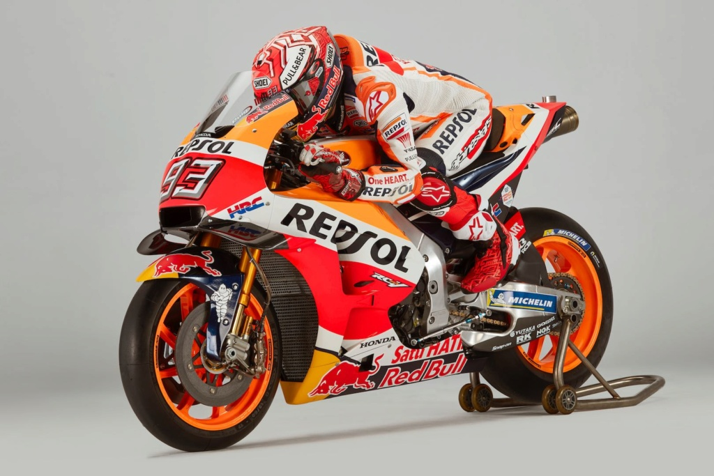 MotoGP Moto2 Moto3 2019  - Page 6 2019-r13