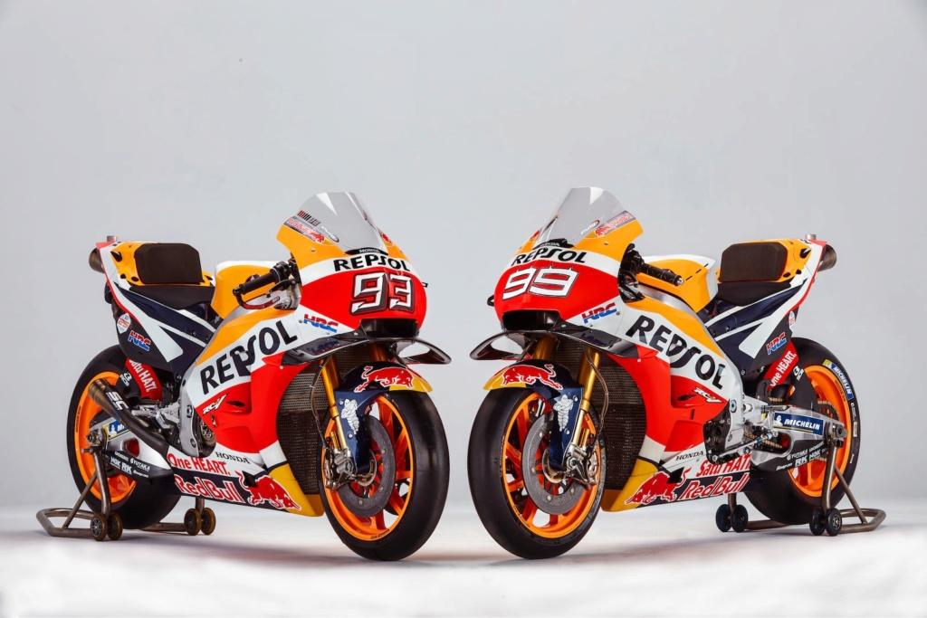 MotoGP Moto2 Moto3 2019  - Page 6 2019-r14