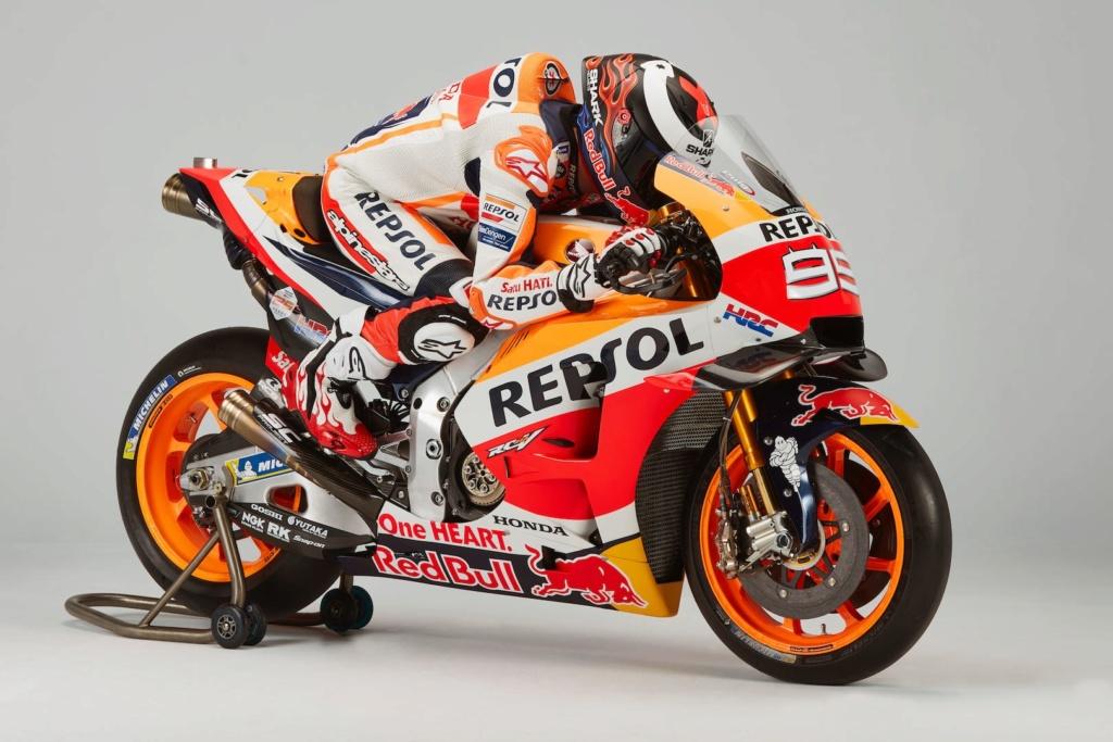 MotoGP Moto2 Moto3 2019  - Page 6 2019-r15