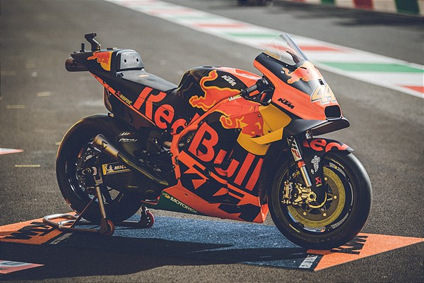 MotoGP Moto2 Moto3 2020 - Page 20 2019_k10