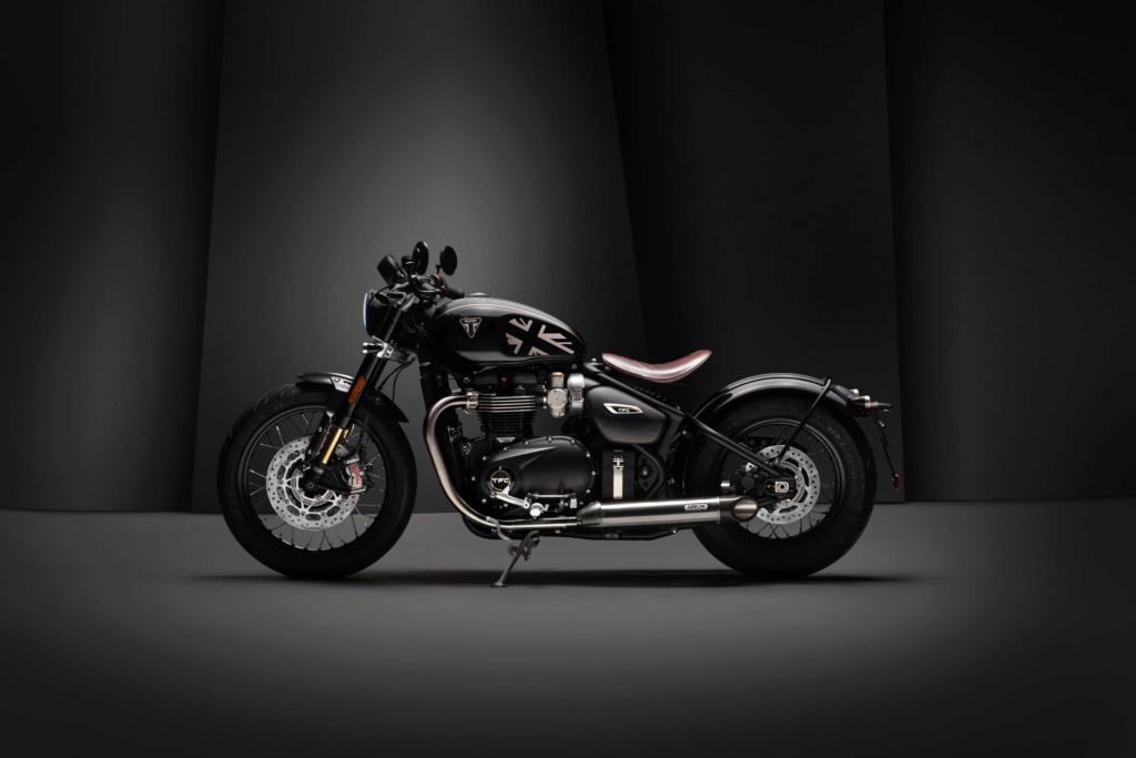 Triumph 1200 BobbeR 2020-t10