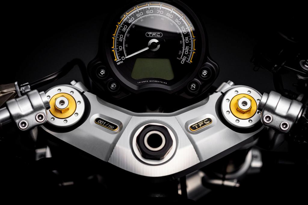 Triumph 1200 BobbeR 2020-t14