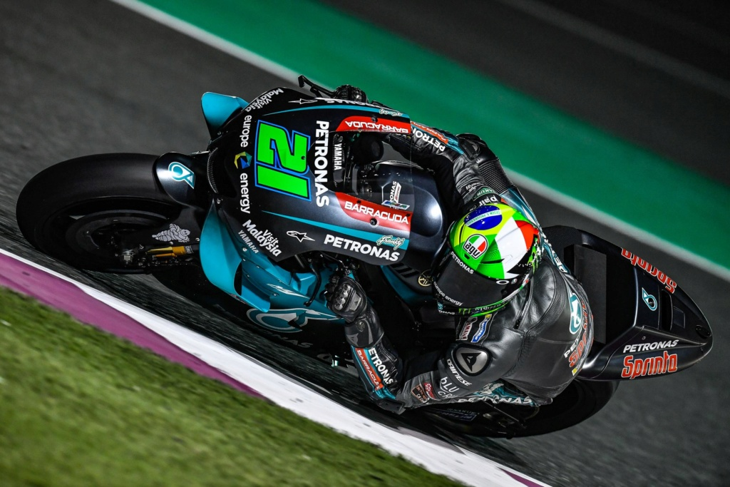 Moto GP Moto2 Moto3 2019 - Page 6 21-fra12
