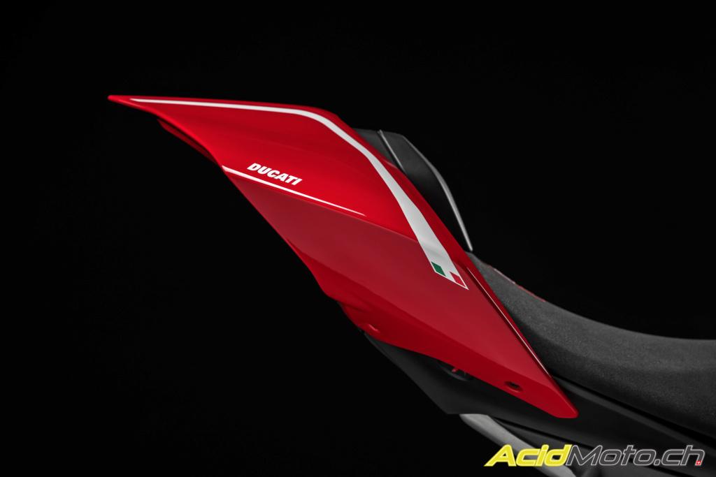 Ducati V4 - Page 13 25_duc10