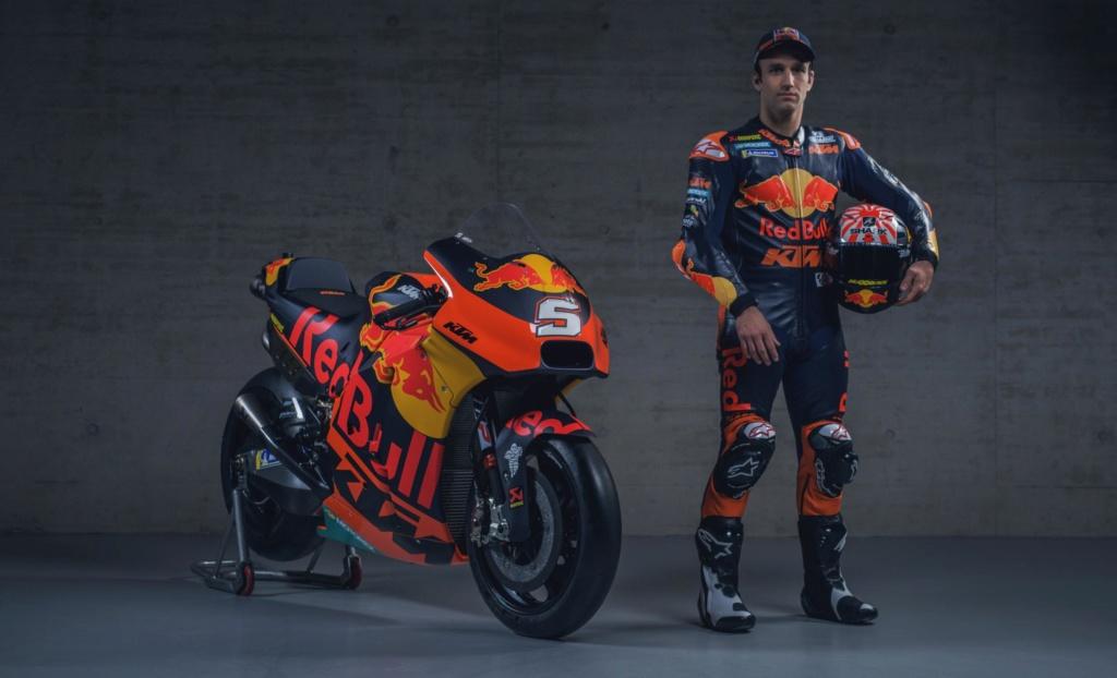 MotoGP Moto2 Moto3 2019  - Page 6 26714810