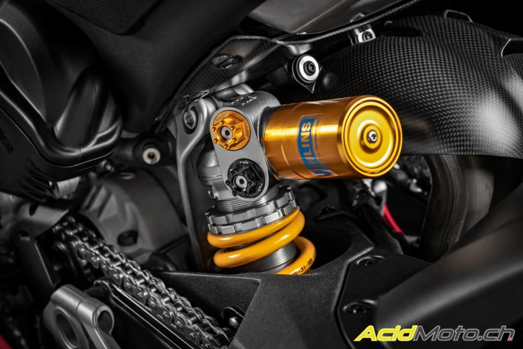 Ducati V4 - Page 14 26_duc10