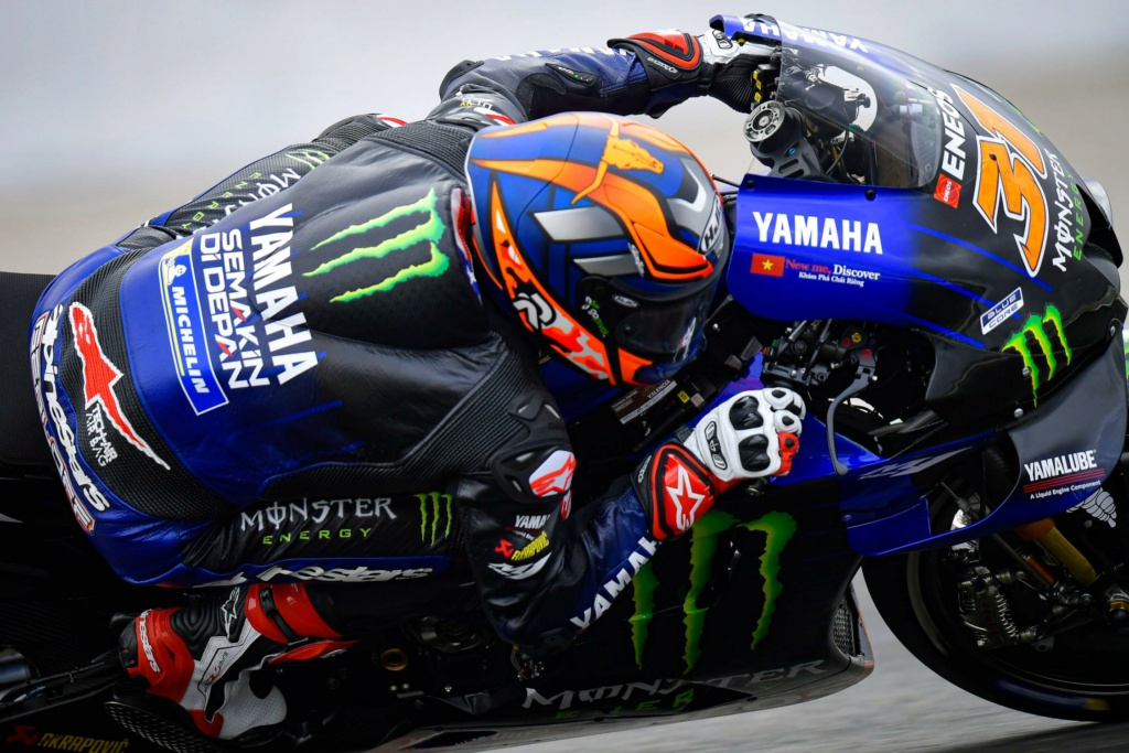 MotoGP Moto2 Moto3 2020 - Page 39 31-gar10