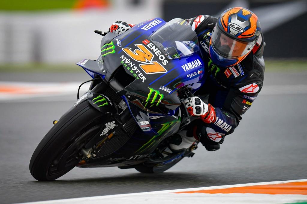 MotoGP Moto2 Moto3 2020 - Page 39 31-gar11