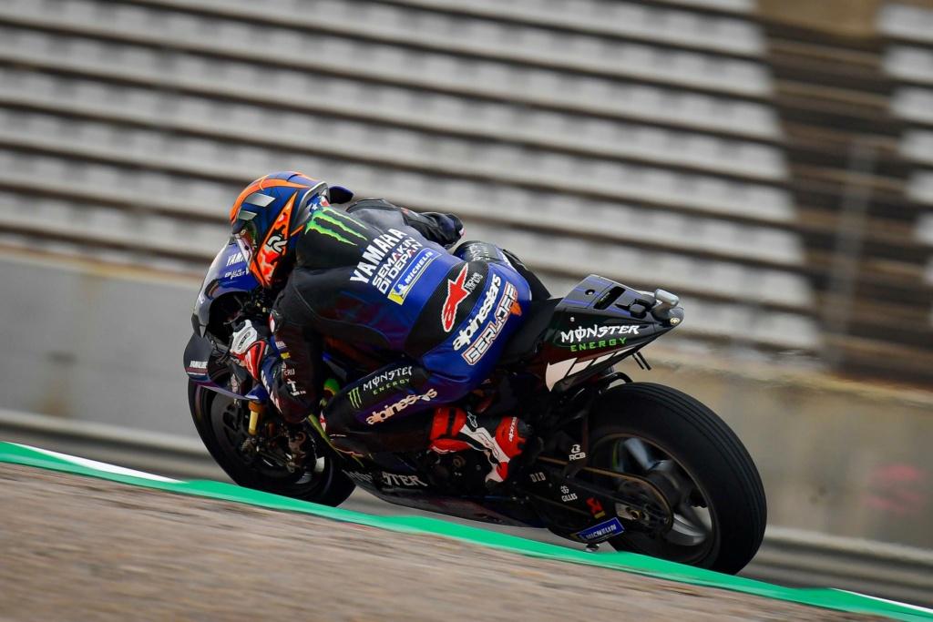 MotoGP Moto2 Moto3 2020 - Page 39 31-gar12