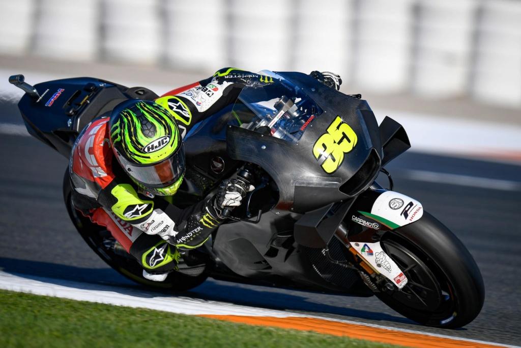 MotoGP Moto2 Moto3 2020 - Page 2 35-cal12