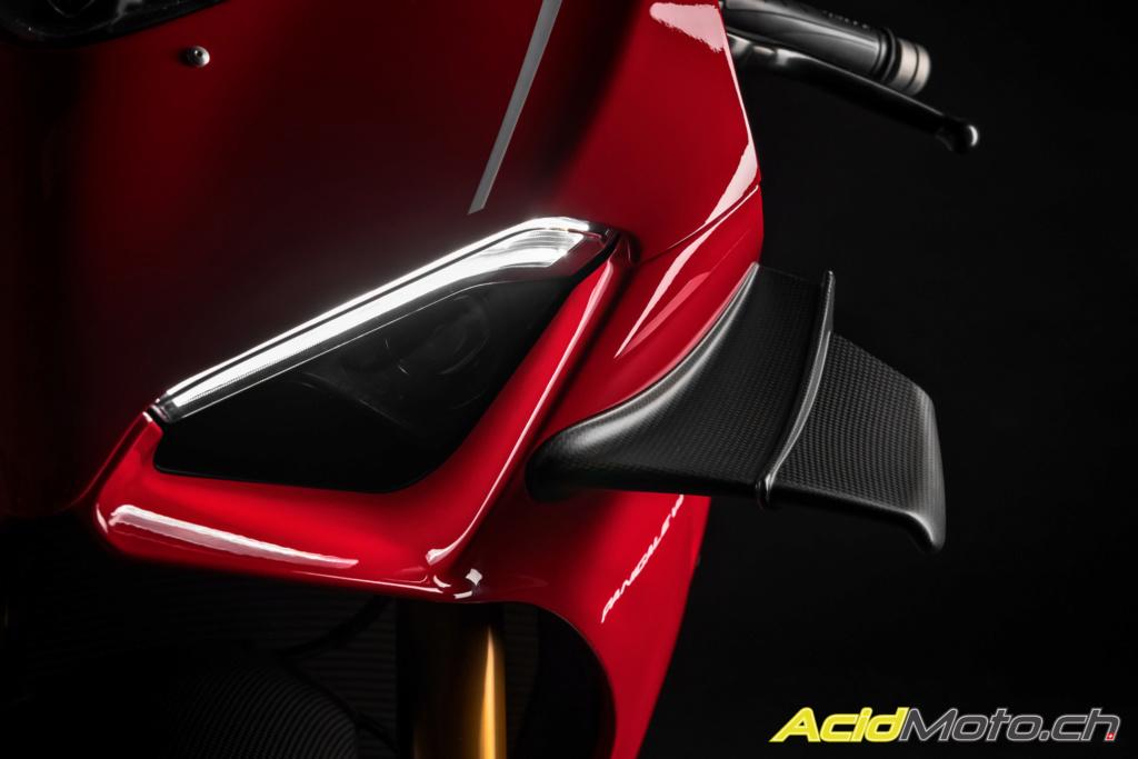 Ducati V4 - Page 13 38_duc10