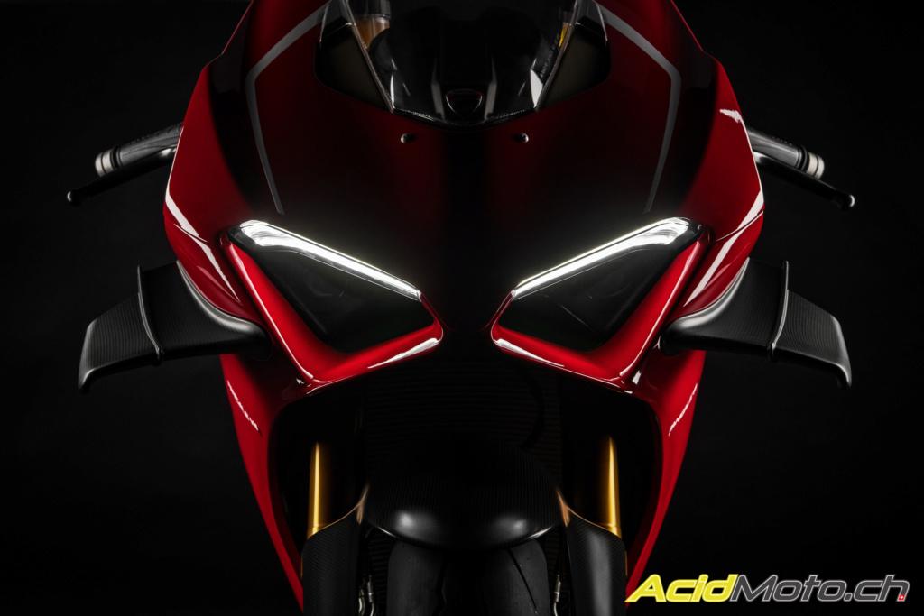 Ducati V4 - Page 14 39_duc10