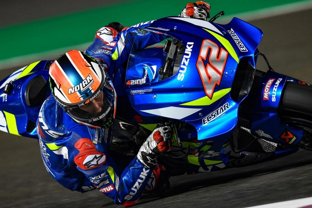 Moto GP Moto2 Moto3 2019 - Page 7 42-ale13