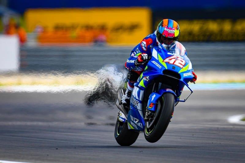 Moto GP Moto2 Moto3 2019 - Page 28 42-ale16