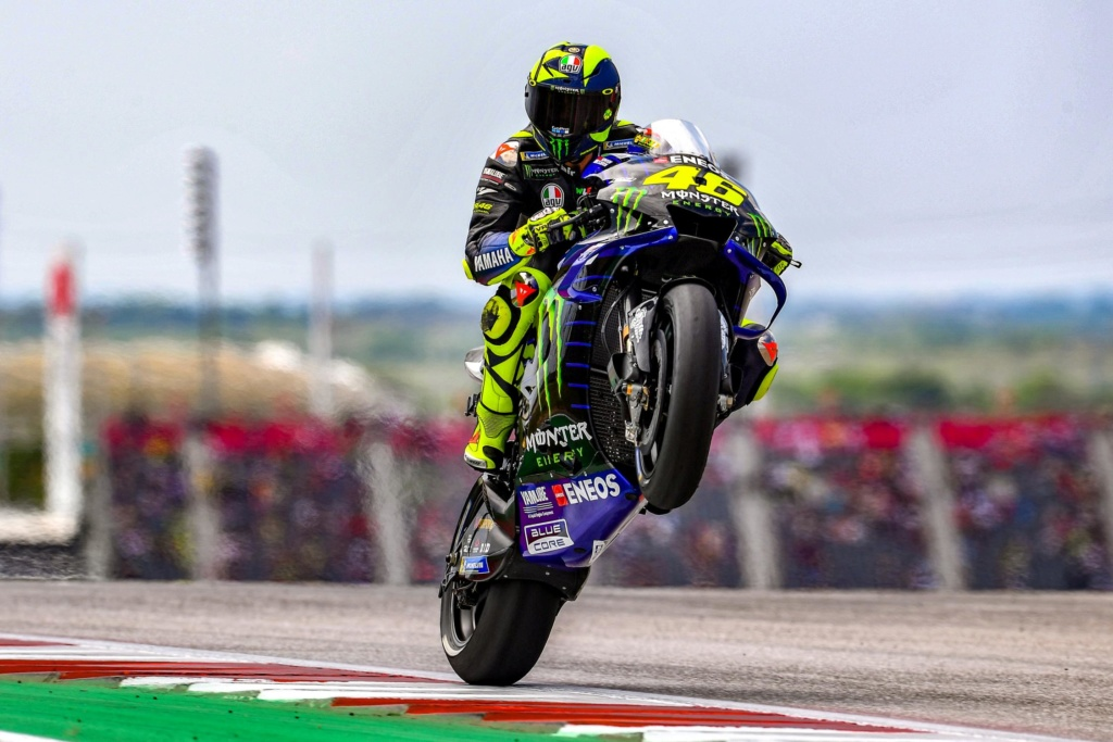 MotoGP Moto2 Moto3 2019  - Page 15 46-val12