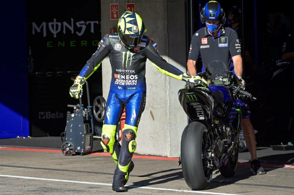 MotoGP Moto2 Moto3 2020 - Page 5 46-val13
