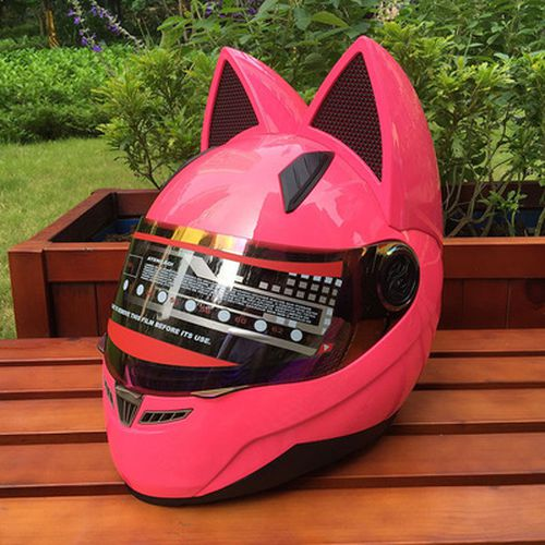 Casque - Page 41 499b8610
