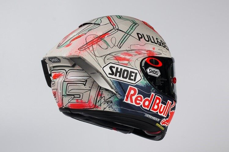 Casque - Page 42 56819f10