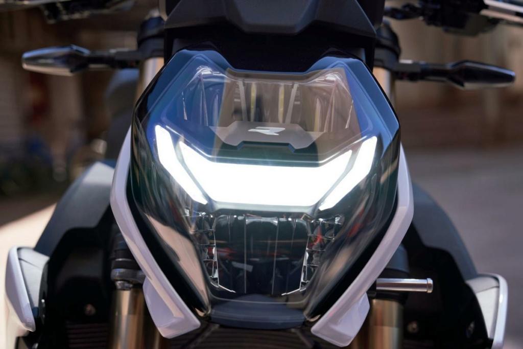 BMW S1000R 2021 5fb7a210
