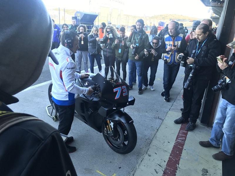MotoGP Moto2 Moto3 2020 5ng_8510