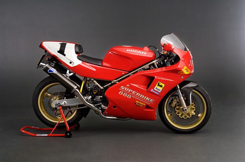 Ducati V4 Panigale - Page 14 723eab10