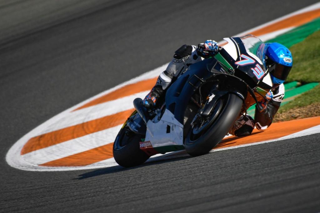MotoGP Moto2 Moto3 2020 - Page 2 73-ale10