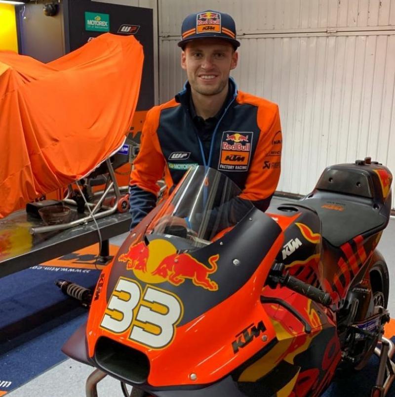 MotoGP Moto2 Moto3 2020 73170910