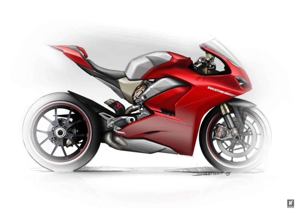 Ducati V4 - Page 14 863a0810