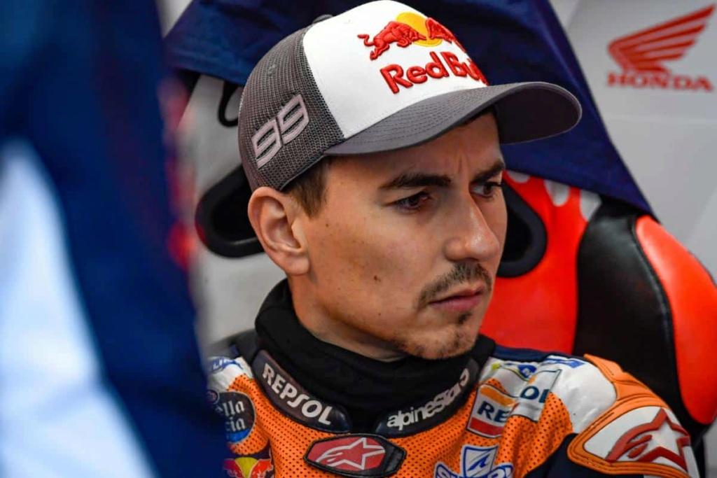 MotoGP Moto2 Moto3 2019 ( sujet N°2)  - Page 13 99-jor29