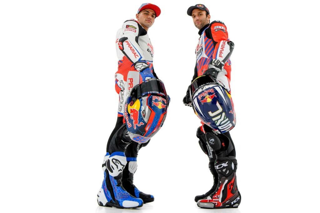 MotoGp, Moto2,Moto3 2021 - Page 4 _8507611