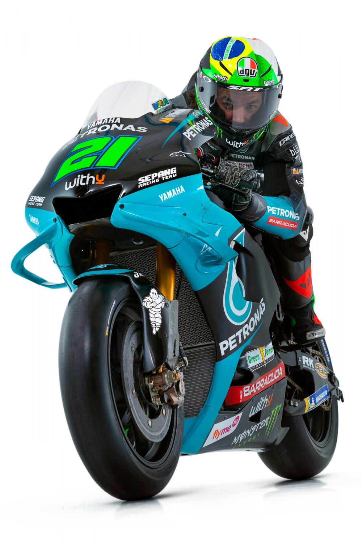 MotoGP 2021 - Page 5 _a9x2210