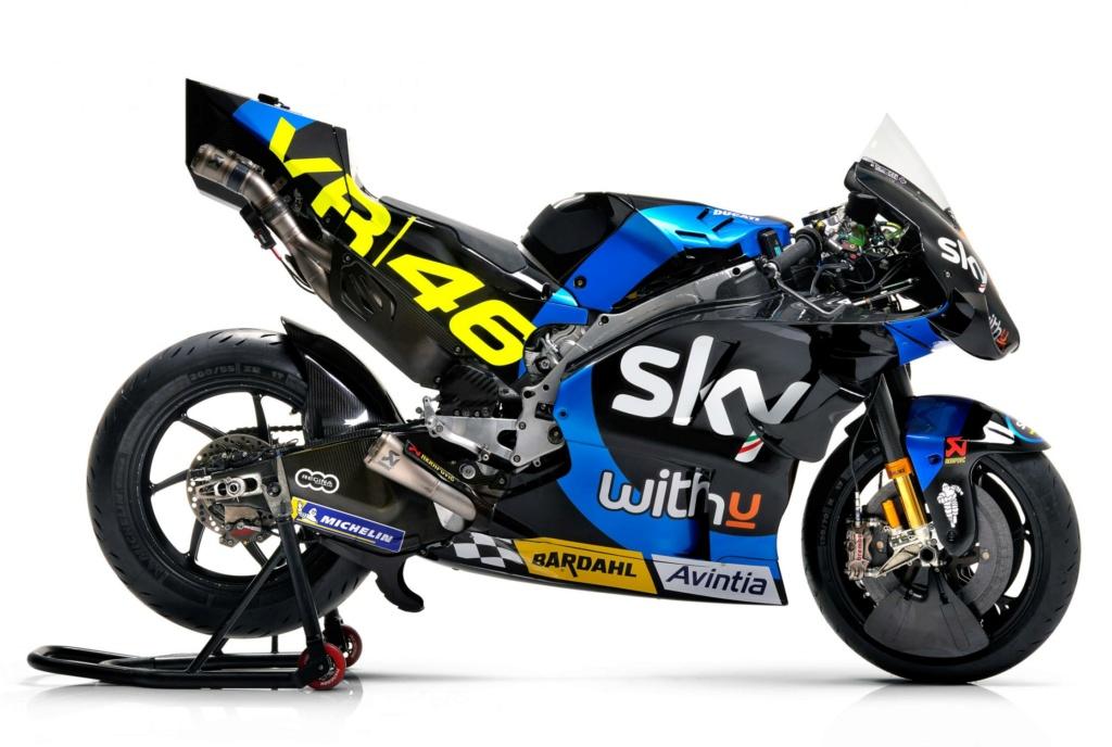 MotoGP 2021 - Page 3 _ax71110
