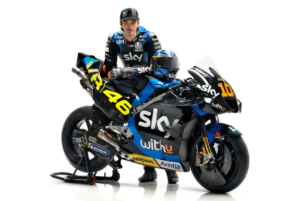 MotoGP 2021 - Page 3 _ax71410