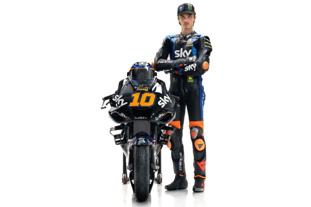 MotoGP 2021 - Page 3 _ax71411