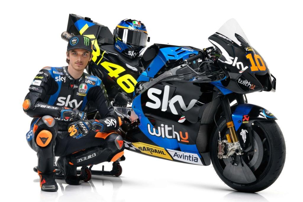 MotoGP 2021 - Page 3 _ax71412