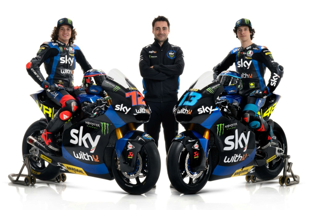 MotoGP 2021 - Page 3 _ax71510